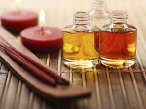 aromaty